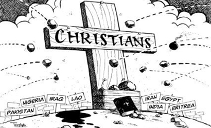 persecution-of-christians-small