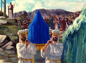 sons of kohath